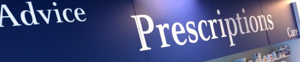 prescriptions-angle.png